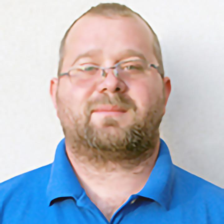 丹尼尔 Messenger  高效交流,电动 & 德克萨斯州奥斯汀