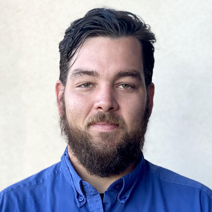 韦斯顿·奥本豪斯 高效交流电 & 德克萨斯州奥斯汀