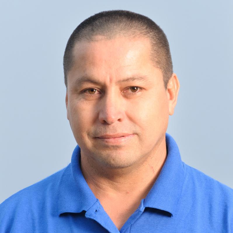托尼,空调安装工 高效空调,电动 & 德克萨斯州奥斯汀