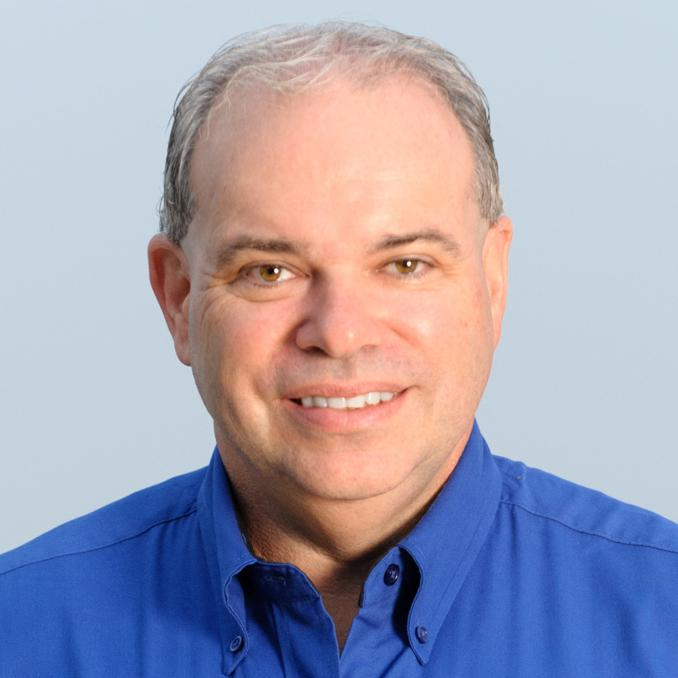 乔治Drazic  高效交流电 & 德克萨斯州奥斯汀