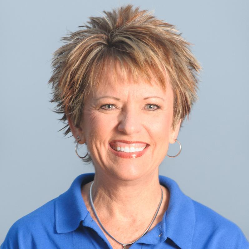 罗莉 Williams  高效交流电 & 德克萨斯州奥斯汀